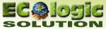 Ecologix Solution 1