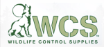 Wildlife Control Supplies