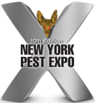 NY Pest Expo 12'