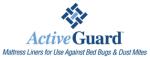 Active Guard1
