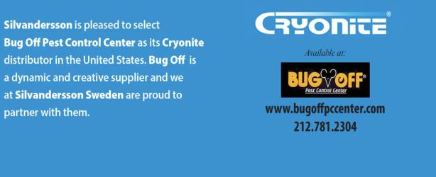 cryonite ad2c