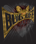 Bug Off 2013 Logo