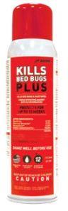 bedbugsplus[1]