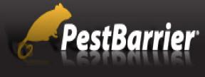 Pest Barrier1