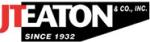JTEaton