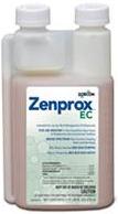 zenprox