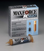 Maxforce Select