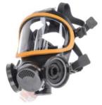 UltraTwin Face Respirator