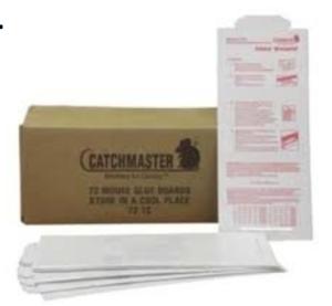 catchmaster2