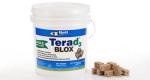Terad3Blox