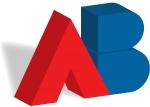 AB_Bait_Logo_2010