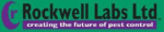 Rockwell Labs