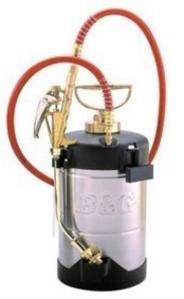 BG 1Gall Sprayer