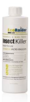eco raider insect killer