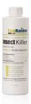 eco raider insect killer