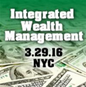 Integrated Wealth Mgmt