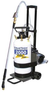 TrueTech 2000