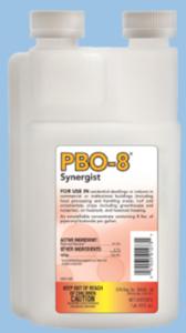PBO 8
