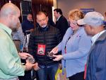expo-exhibitor