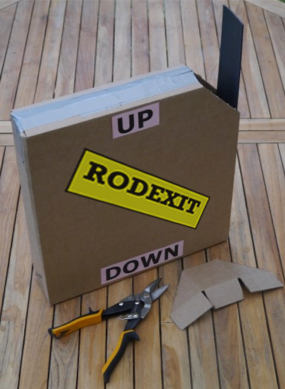 Rodexit-box-opened-New-3-1