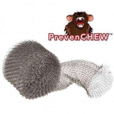 PrevenChew
